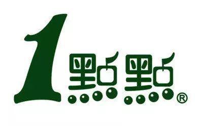 一点点logo