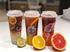 coco都可茶饮的竞争优势,可以让您放心获得较高的知名度和获利能力加盟