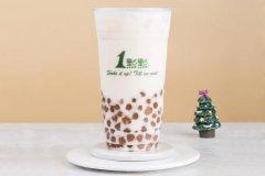 加盟它要花多少钱一点点奶茶,30万元人民币可以开设一家商店
