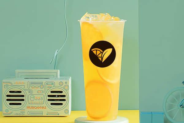饮悦工坊奶茶加盟