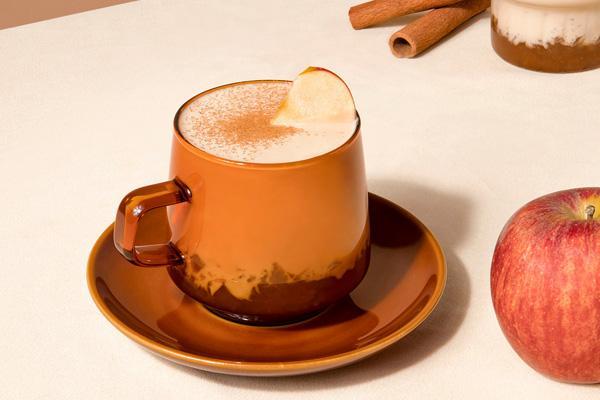 果之满满奶茶加盟