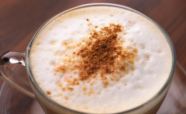 coco奶茶加盟费