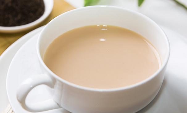 徐小包奶茶店怎么加盟