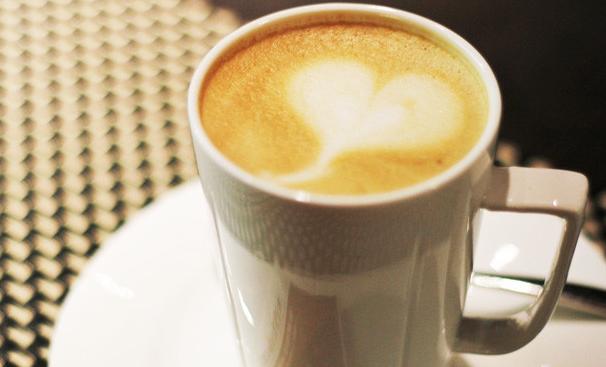 奶茶加盟店哪个好