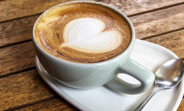 奶熊奶茶加盟费多少