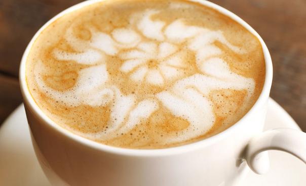 珍珠奶茶加盟连锁店