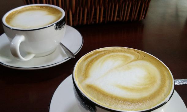 奶茶加盟多少钱