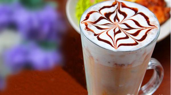 加盟店排行榜奶茶