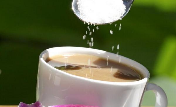 奶茶店加盟费多少
