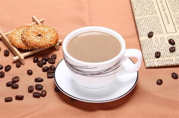五番街奶茶加盟一般多少钱