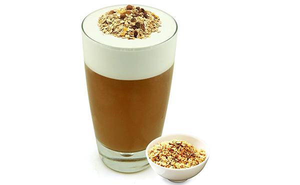 牛杯杯奶茶加盟多少钱?几万元开店致富简单
