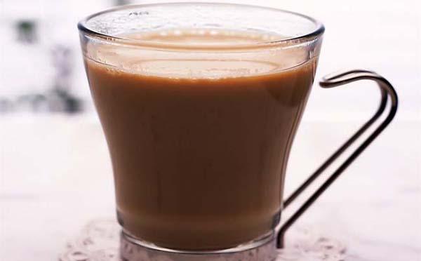 奶茶加盟店哪家好?爱转角奶茶抢占市场