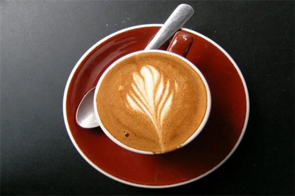 奶茶加盟品牌多少钱?木子铁奶茶1万元占领市场