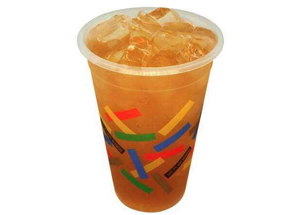 地下铁承德奶茶店加盟,助你解决创业难题