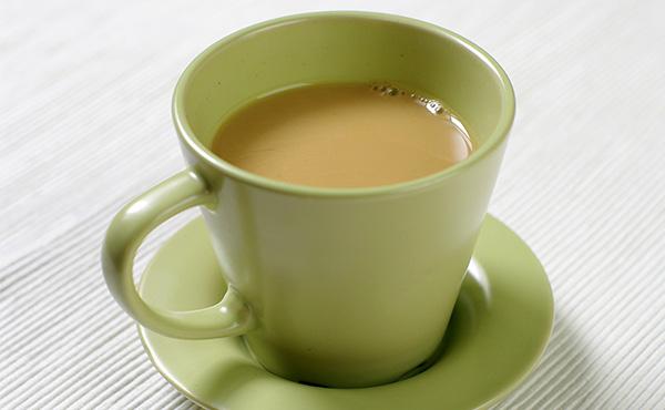 奶茶加盟什么品牌好?