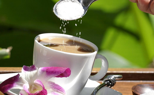 加盟五番街奶茶怎么样?将迅速占领市场