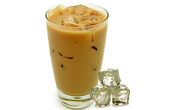木子铁奶茶加盟多少钱?投资只要3万元