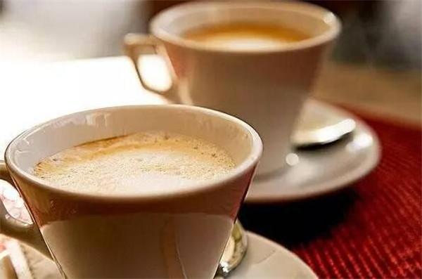 爱转角奶茶加盟多少钱?投资几万元免费培训