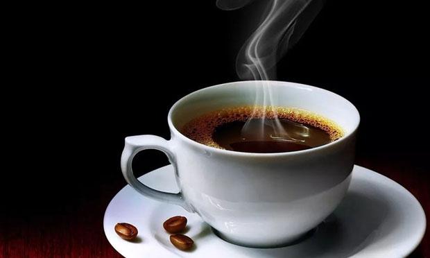 每天咖啡产品实拍图