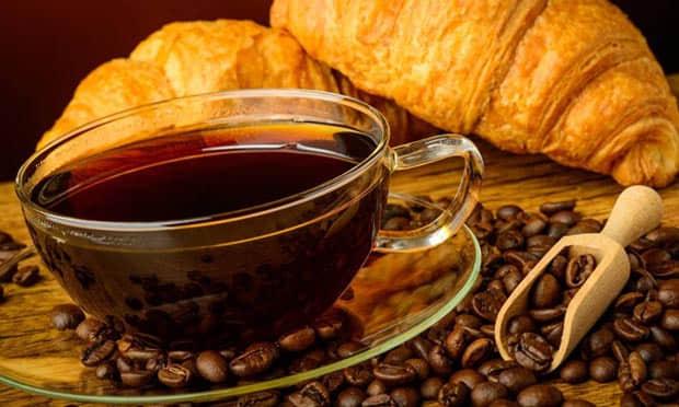 costa咖啡加盟支持