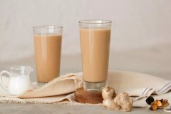 苏州开几家古茗奶茶?现在有12家加盟店!