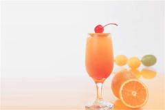 加入百度饮料赚钱吗?这个项目已经占据了新市场的空白。