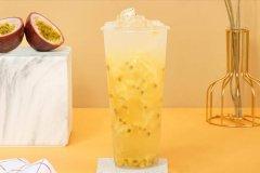 可coco奶茶的加盟费是多少?十万元就可以加入一个受欢迎的奶茶品牌。