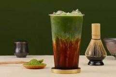 茶颜悦色茶包怎么自己冲奶茶?这样做出来的奶茶和店里一个味!