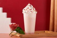 古茗(仙游鲤中步行街店)怎么样?一个在当地成为热门的奶茶店!