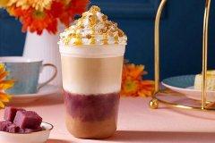 奶茶加盟大口九开店需要多少钱-不同店型费用标准一览