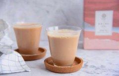 小县城开间益禾堂多少钱,原来加盟奶茶店这么便宜