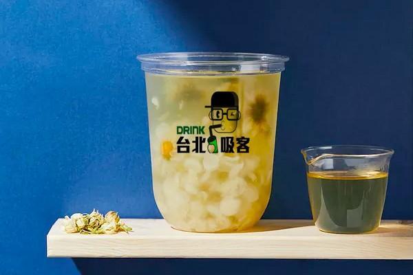 台北吸客产品图3