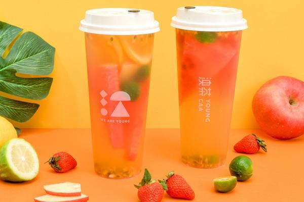 泱茶产品图2