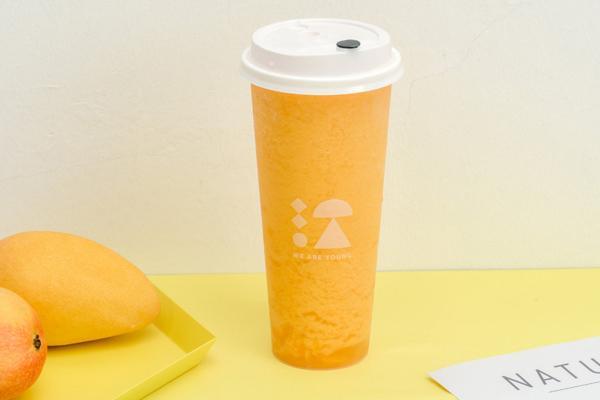 泱茶产品图3